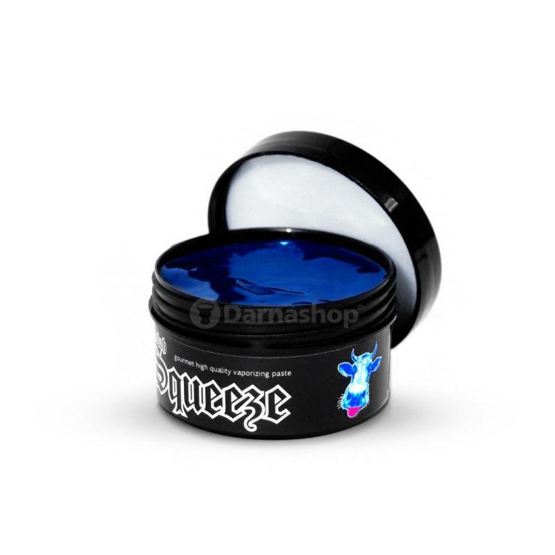 Hookah Squeeze Crème