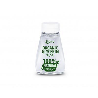 Glycérine Végétale BIO 150ml