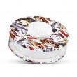 Frisbee Box Chicha