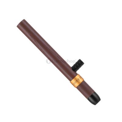 Manche Cartel Cigar