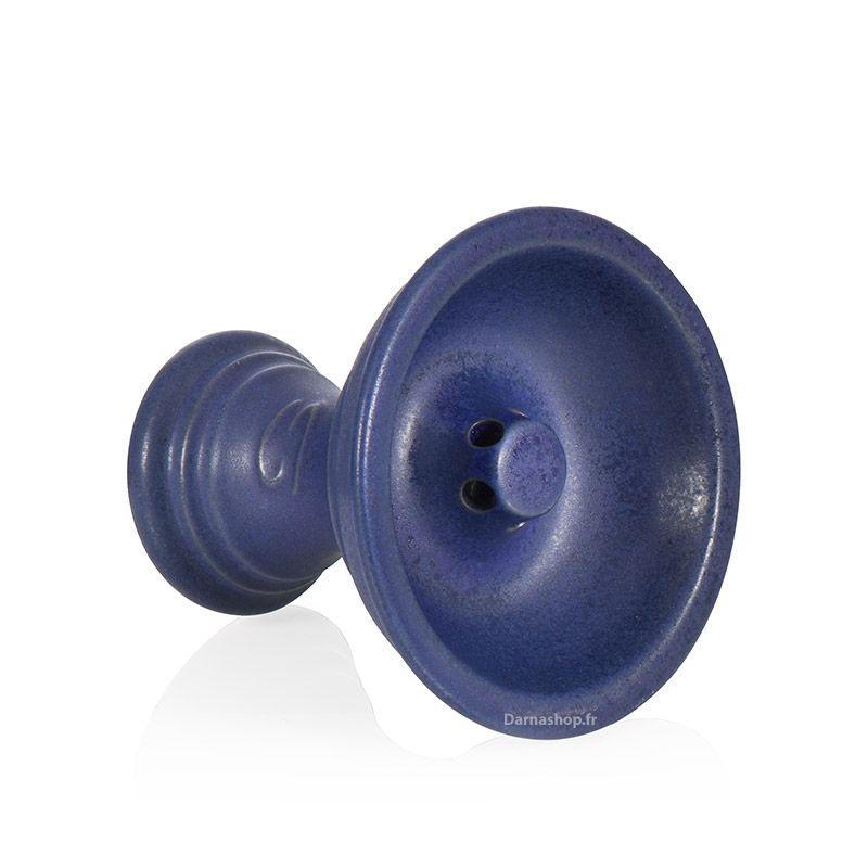 Vortex Saphire Number 5 Bowl