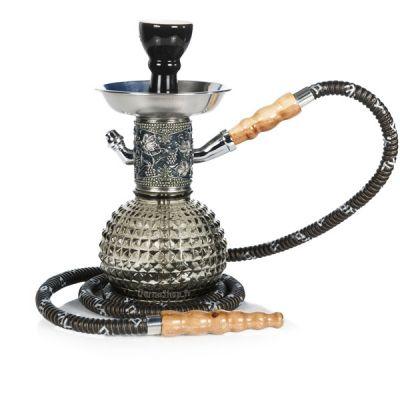 Gel El-Nefes Hookah Cream