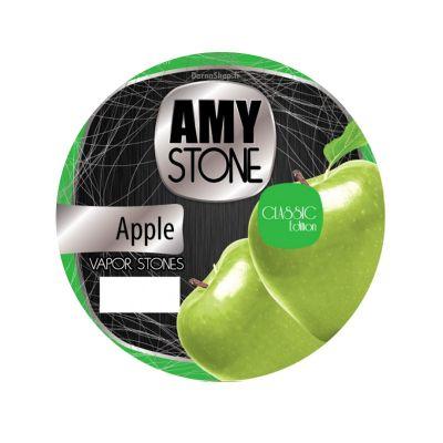 AMY Stones 125g