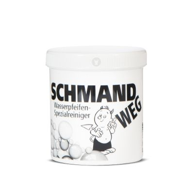Schmand Weg Cleaning Powder