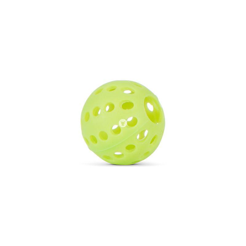 Diffuseur Silent Ball