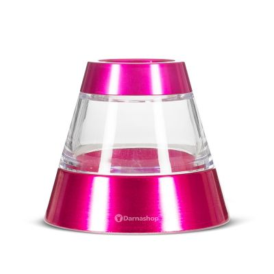 Foyer Kaloud Samsaris High Heat