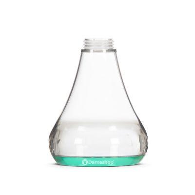 Vase Céleste X1 vert