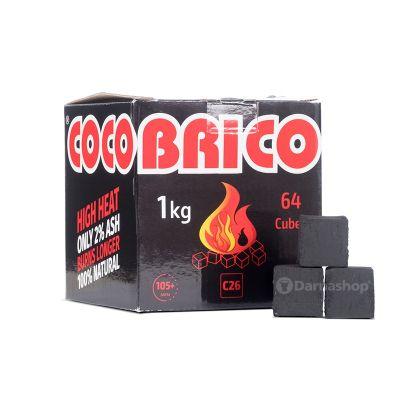 Cocobrico Cube C26