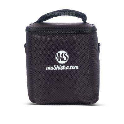 MS Micro Cube